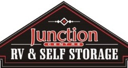 junctionstorage