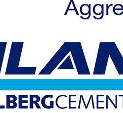 Inland Aggregate Logo
