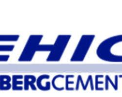 Lehigh-Cement_Logo
