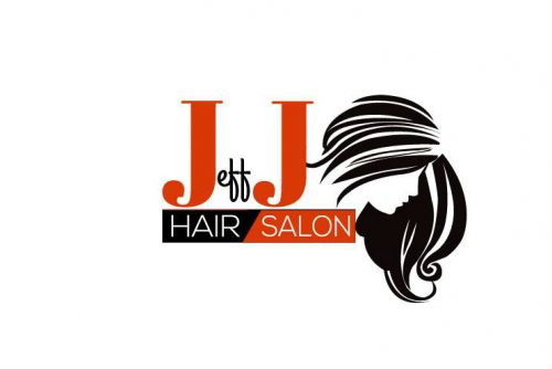 Jeff_J_Hair_Salon_and_Spa_LOGO