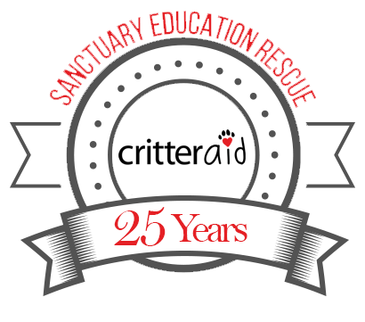 new-critteraid-25-year-badge