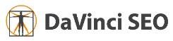 DaVinci-SEO-Small