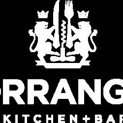 logo-white-672x473