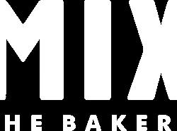 logo-300x186