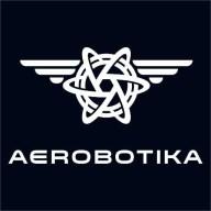 aerobotika-logo