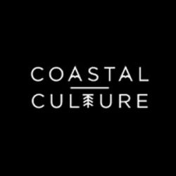 Coastal Culture Sports - Logo