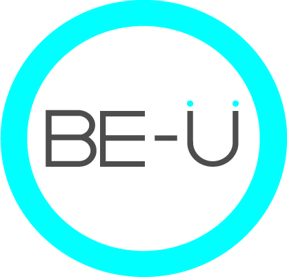 be-unique-logo(1)