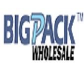bigpack