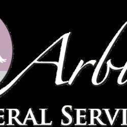 Arbutus-Logo_white