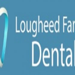 lougheedfamilydental-com0